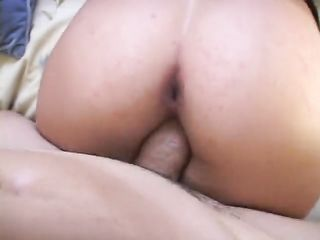 Indian wife gives from behind
